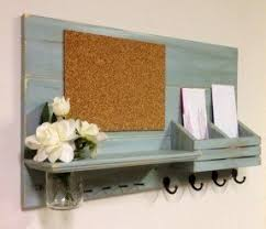 Cottage Coat Rack Shabby Chic Coat Racks Foter 51