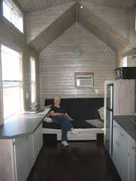 Small Picture 71 best Tiny Houses images on Pinterest Architecture Small