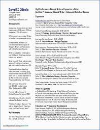 Free Modern Resume To Download Download Resume Templates Free Free Modern Resume Template Download