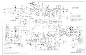 diagram mitsubishi wiring schematic wiring amp engine diagram wiring diagram schematic peavey classic 30 schematic besides roland jazz chorus 120 schematic