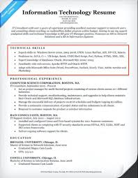 It Resume Technical Skills Example 795x1024 Examples For Unique
