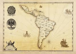 Латинская Америка новое время новые перспективы Аналитический  Латинская Америка новое время новые перспективы