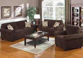U8088ROOM550x400  Furniture Stores In Yakima Wa I8