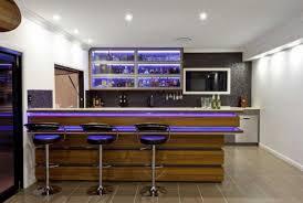 Bar Counter Modern Design Home Ideas Best Room Interior And