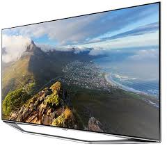 samsung tv 75 inch price. samsung 75h7000 75-inch led tv tv 75 inch price s