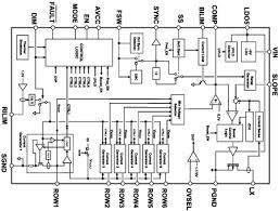 dg panel wiring diagram dg image wiring diagram generator synchronizing panel circuit diagram wiring diagrams on dg panel wiring diagram