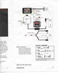 hondata wiring diagram hondata image wiring diagram aem failsafe water meth need help to wire up to hondata s300v2 on hondata wiring diagram