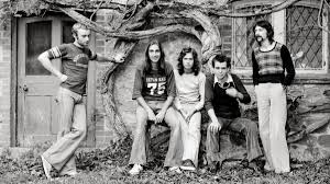 <b>Genesis</b>, Peter Gabriel, and the story of The <b>Lamb</b> Lies Down On ...