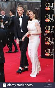 The Laurence Olivier Awards 2014 held ...