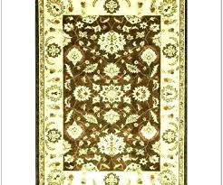 yellow area rugs full size of blue throw rugs target and yellow area rug red white