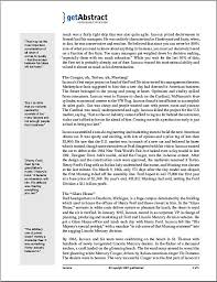 writing book report by ray harris jr writing book report