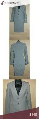 17 best ideas about interview suits skirt suit banana republic interview suit