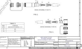wiring harness design services phoenix dynamics harness drawings