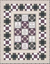 Free Quilt Patterns & download the free quilt pattern for. Downton Abbey - The Dowager Adamdwight.com