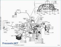 wiring diagram for warn 9000 winch wiring diagram database winch contactor wiring diagram daigram at kfi