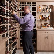 custom closets storage solutions