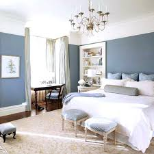 bedroom picture wall ideas bedroom ideas using teal teal bedroom wall ideas teal and mint green bedroom ideas bedroom wall decorating ideas picture frames