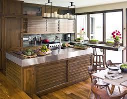 kitchen countertop stainless kitchen countertops granite countertops diy metal countertop brushed steel worktop of stainless