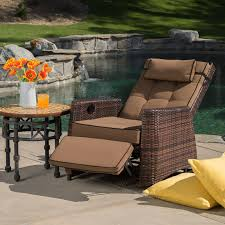 lounge chairs for patio. Full Size Of Chair Master Outdoor Recliner Lounge Wicker Reclining Chairs At Cheap Chaise Layout Plastic For Patio R