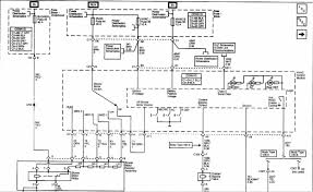 trailblazer radio wiring diagram 2004 chevy trailblazer stereo wiring diagram 2004 2004 chevy trailblazer wiring diagram 2004 image on 2004