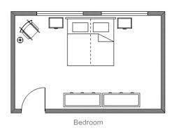 Blank Floor Plan Blank Blueprints Kitchen Runningnumbers