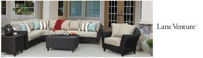 Lane Venture Outdoor Furniture Outlet