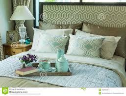 Decorative Trays For Bedroom Decorative Trays For Bedroom Uhostus 2