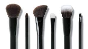 best makeup brushes kit pro basics makeup brush kit 1
