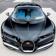 2018 bugatti chiron interior. beautiful interior bugatti chiron interior black and blue to 2018 bugatti chiron