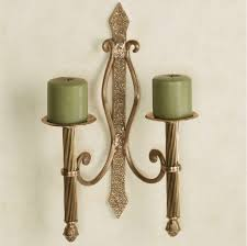 Decorative Candle Holders Hobby Lobby Lantern Candle Holders Candle