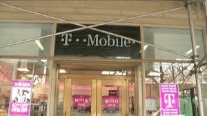 Tmobile Custumer Service T Mobile Rests Customer Service Center In Kingsburg