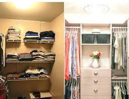california closets cost closet contemporary