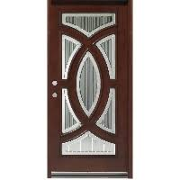single front doorsDoors Interior Door Exterior Doors Front Door Wooden Doors