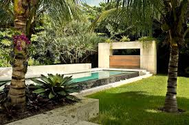 Small Picture Amusing Garden Design Courses Also Home Interior Design Models