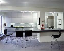 office kitchen designs. 27 Best Office Kitchens Images On Pinterest Design Intended For Kitchen Ideas Designs 1 C