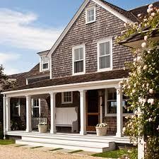 Beautiful Nantucket Cottage Nantucket Pinterest Style
