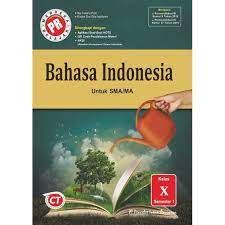 Smp buku online bahasa indonesia kelas x, jual buku online murah. Jual Buku Pr Bahasa Indonesia Kelas 10 Semester 1 Lks Intan Pariwara Promo Kab Pamekasan Naila Top Seller Tokopedia