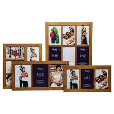guidelines to find the perfect multi aperture picture frame