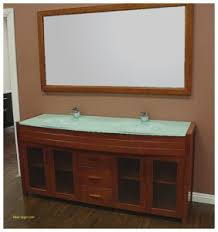 double sink vanity units for bathrooms. bathroom sink faucets:inspirational double vanity units elegant for bathrooms