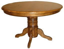 48 inch round table top 1 48 round table topper 48 inch round table top