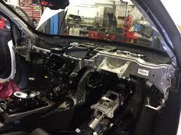 re interior parts question pit surround