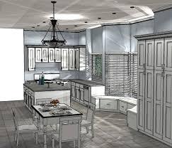 Envision Cabinetry Cabinets Kitchen Cabinets Custom Arizona Kitchen Cabinets