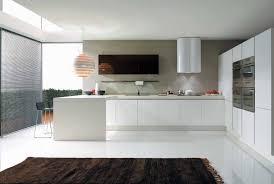 best kitchen designer. Large Size Amusing Best Kitchen Designers And Designs Fresco Beige Design Finished Designer