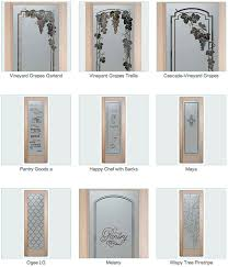 pantry doors with glass sans soucie 02 samples