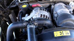 how to change land rover thermostat and coolant how to change land rover thermostat and coolant