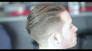 Kurzhaarfrisuren Damen Friseur Neue Frisuren Trends Ideen