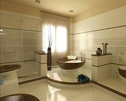 bathrooms designs 2013. Bathroom Trends Current Design Cabinet Color New Designs Hondaherreros On Category With Post Engaging Bathrooms 2013 A