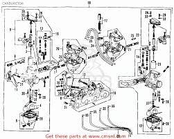 Honda wiringam harness four usa carburetor schematic racer 1972 cb350 wiring diagram diagrams vehicles symbol 1280