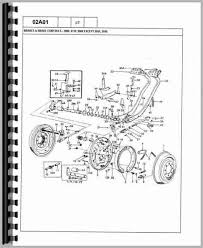 ford 2120 wiring diagram great installation of wiring diagram • monitoring1 inikup com ford 2120 wiring diagram rh monitoring1 inikup com ford ignition system wiring diagram ford car wiring diagrams