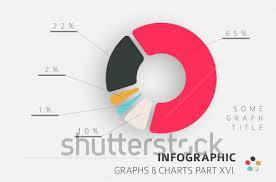 D3 Pie Chart Title D3 Js D3js Pie Chart Gradient Stack Overflow